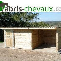 combi-abri-3x3-boxe-3x4