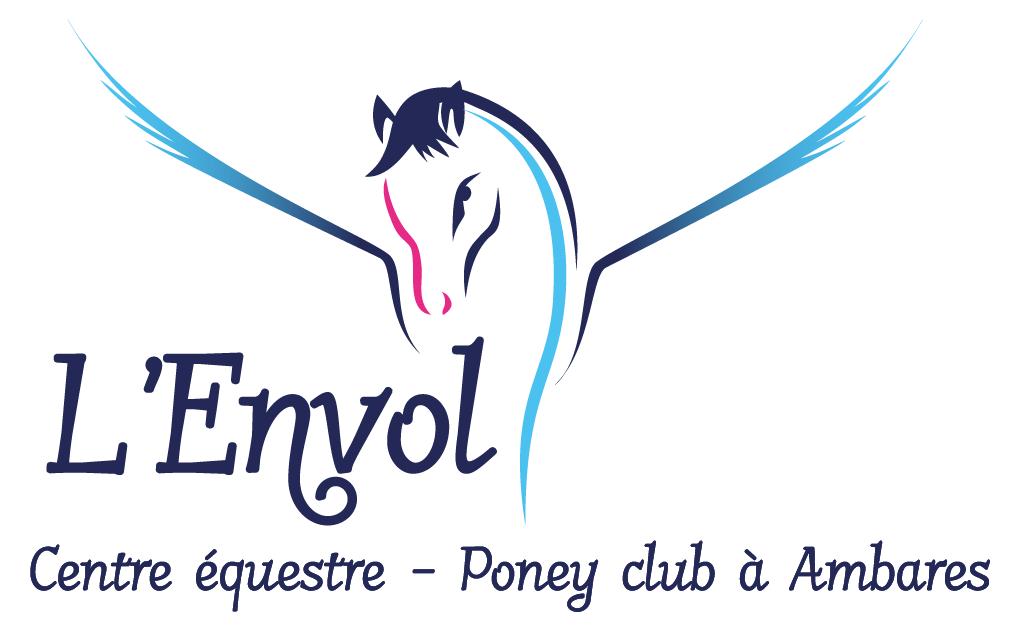 Centres équestres de France, Belgique, Suisse