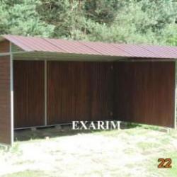 3x6 exarim 2