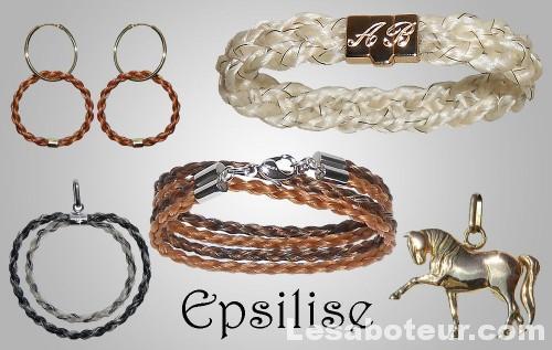 image-epsilise
