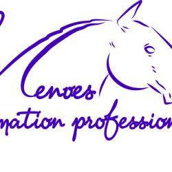 logoFormationCenves-CMJN-violet