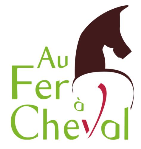 FÀc_Logo_Final-01 rogné