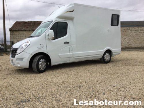 IMG_3431_InPixio camion blanc