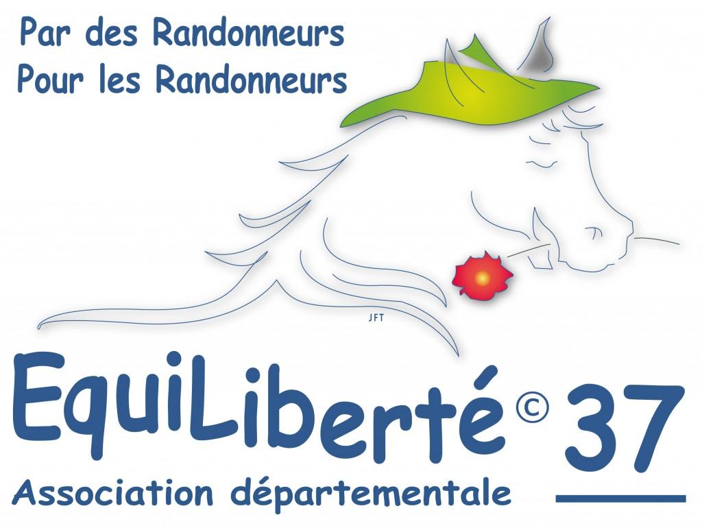 Logo  EquiLiberté (11).jpg