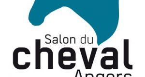 Salon du cheval d'Angers 2016