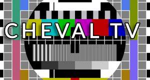 CHEVAL TV 2018