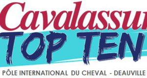 Cavalassur Top Ten
