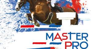 master pro ffe à fontainebleau (77)