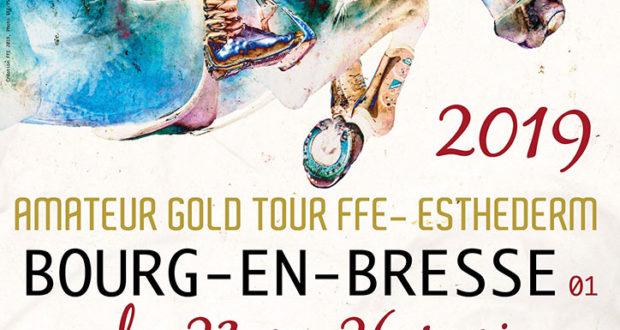 Esthederm à Bourg-en-Bresse