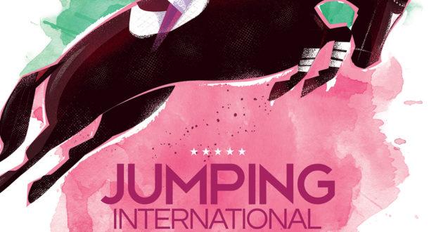 jumping dinard 2019