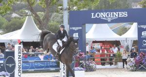 vainqueurs Grand Prix Longines Normandie